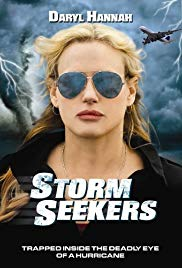 Watch Free Storm Seekers (2009)