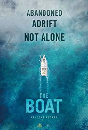 Watch Free The Boat (2018)