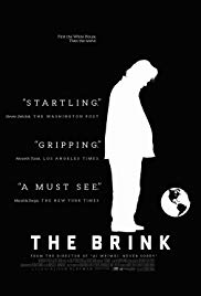 Watch Full Movie :The Brink (2019)