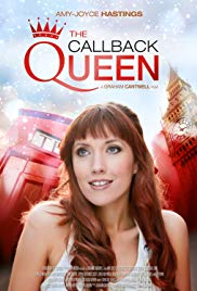 Watch Free The Callback Queen (2013)