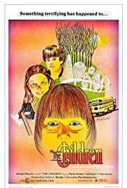 Watch Free The Children (1980)