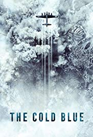 Watch Free The Cold Blue (2018)