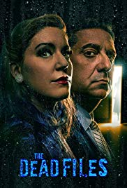 Watch Free The Dead Files (2011 )
