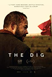 Watch Free The Dig (2018)