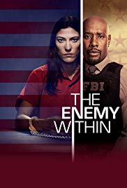 Watch Free The Enemy Within (2019 )