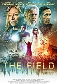 Watch Free Depth of Field (2017)