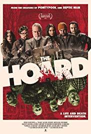 Watch Free The Hoard (2018)
