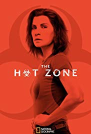 Watch Free The Hot Zone (2019 )