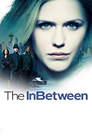 Watch Free The InBetween (2019 )