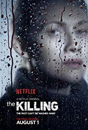 Watch Free The Killing (20112014)