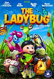 Watch Free The Ladybug (2018)