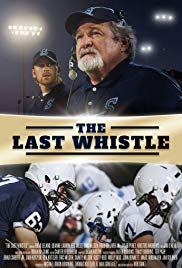 Watch Free The Last Whistle (2019)