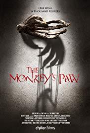 Watch Free The Monkeys Paw (2013)