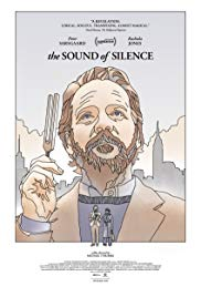 Watch Free The Sound of Silence (2019)