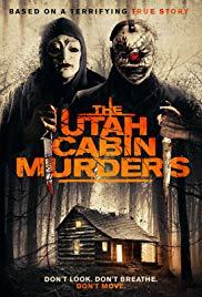Watch Free The Utah Cabin Murders (2019)
