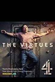Watch Free The Virtues (2019)