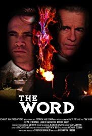 Watch Free The Word (2013)