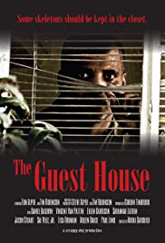 Watch Free The Guest House (2017)