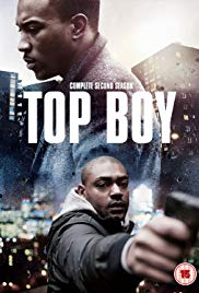 Watch Free Top Boy (2011 )