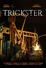 Watch Free Trickster (2018)