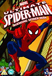 Watch Free Ultimate SpiderMan (20122017)