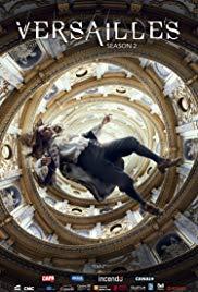 Watch Free Versailles (20152018)