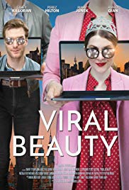 Watch Free Viral Beauty (2016)