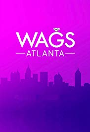 Watch Free WAGS Atlanta (2018 )