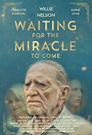 Watch Free Waiting for the Miracle to Come (2016)
