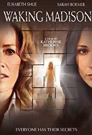 Watch Free Waking Madison (2010)