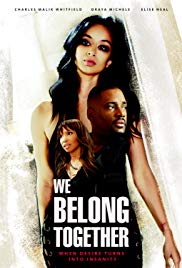 Watch Free We Belong Together (2018)