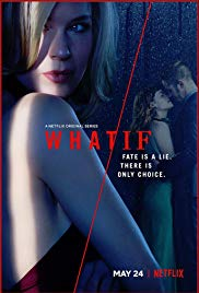 Watch Free What/If (2019 )