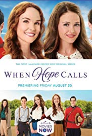 Watch Free When Hope Calls (2019 )