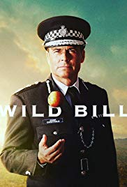 Watch Free Wild Bill (2019 )