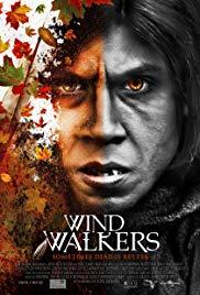 Watch Free Wind Walkers (2015)