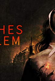 Watch Free Witches of Salem (2019 )