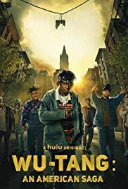 Watch Free WuTang: An American Saga (2019 )