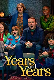 Watch Free Years and Years (2019 )
