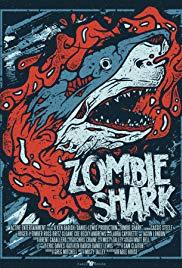Watch Free Shark Island (2015)