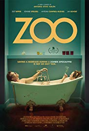 Watch Free Zoo (2018)