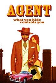 Watch Free Agent (2018 )