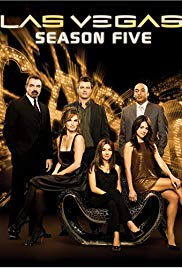 Watch Free Las Vegas (20032008)