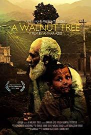Watch Free A Walnut Tree (2015)