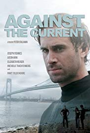 Watch Free Against the Current (2009)