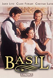 Watch Free Basil (1998)