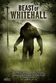 Watch Free Beast of Whitehall (2016)