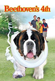 Watch Free Beethovens 4th (2001)