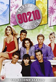 Watch Free Beverly Hills, 90210 (19902000)