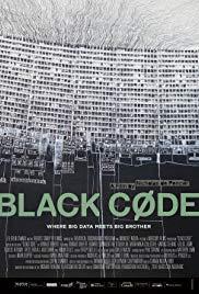 Watch Free Black Code (2016)