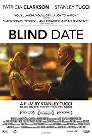 Watch Free Blind Date (2007)